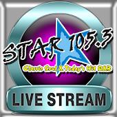 Star 105.3 Live