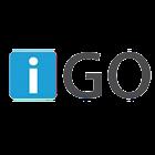 iGO Goeree-Overflakkee icon