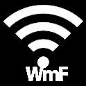 WiMinimalFi Pro icon