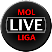 MOL League Live