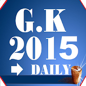 GK 2015-16 & Current Affairs