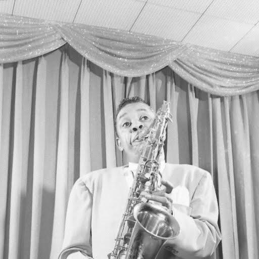 Kermit Scott Saxe Player Joe Scherschel Google Arts Culture He is named after the actor who plays him, kermit love. kermit scott saxe player joe