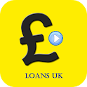 Quid Cash Payday Loans UK icon