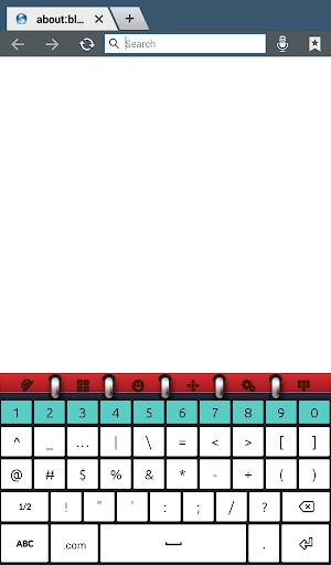 玩個人化App|キーボードプラスカレンダー免費|APP試玩