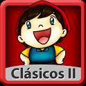 Classic Tales II icon