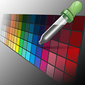 Image Color Picker