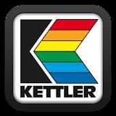 KETTLER S-FIT
