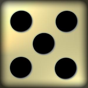 6 5 4 dice game