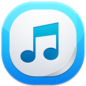 Mp3 Music Downloader MusicLab icon