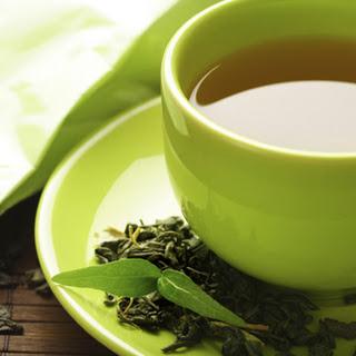 Homemade Sleepy-time Tea