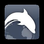 Dolphin Zero 1.0.0 Apk
