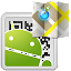 QR-GPS Plugin™ 1.1 APK for Android