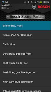 fun2drive - screenshot thumbnail