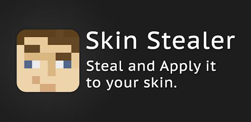 Tải Skin Stealer for Minecraft cho máy tính PC Windows phiên bản mới