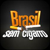 Brasil sem Cigarro