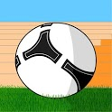 Crazy Soccer (Football) MMS icon