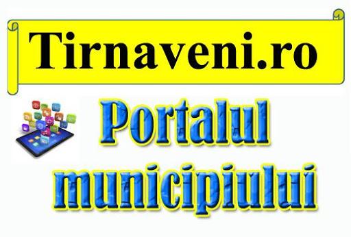 Tirnaveni.ro-2014