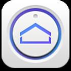 COMMAX Smart Home icon