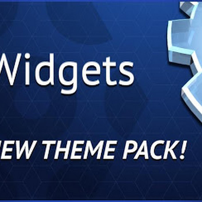 HD Widgets 3.9.5 Apk for Android Free Full Version No Root Offline Crack Download