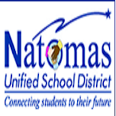Natomas Unified SchoolDistrict