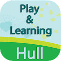 Play & Learn Hull (FIS) icon