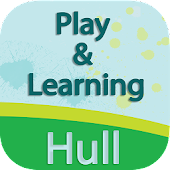 Play & Learn Hull (FIS)