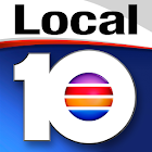 Local10 News - WPLG icon