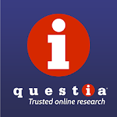 Questia Research