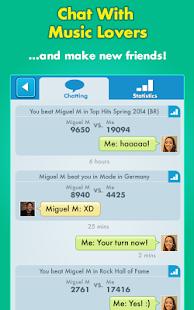 SongPop Screenshot 20
