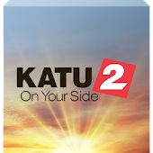 KATU AM NEWS AND ALARM CLOCK