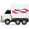 트럭과화물(구버전) logo