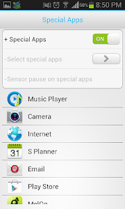 Smart Cover Pro (Screen Off) v1.42