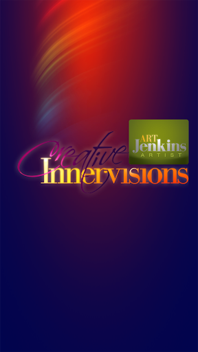 Creative Innervisions