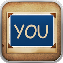 Best Frames Collection mobile app icon