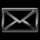 SMS Merge