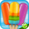 Ice Candy Maker icon