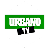 TVUrbano CR (TV Urbano CR)
