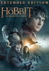 Hobbit, The: An Unexpected Journey (Extended Edition)