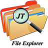 Flash Player / PDF Reader icon