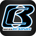 Bryan Clauson icon