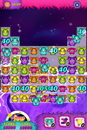 Boonie Rescue 1.8 screenshot 249227
