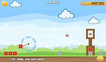 Screenshot of Angry 48