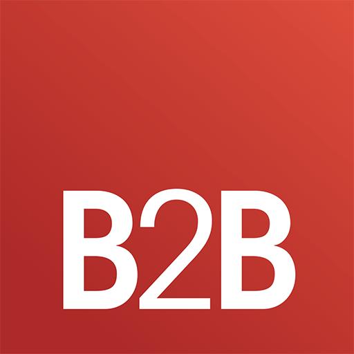 Back2Basics - Brian Brodersen LOGO-APP點子