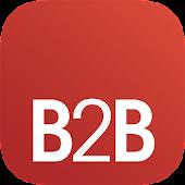 Back2Basics - Brian Brodersen