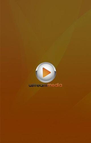Ustream Media