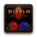 Diablo 3 Resources icon