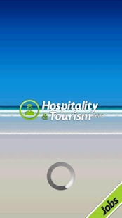 Hospitality Jobs - screenshot thumbnail