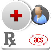 ACS-Personal Medical Report