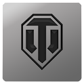 WoT - Советник icon
