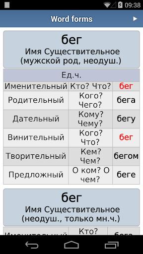 免費書籍App|Turover Spanish dictionaries|阿達玩APP